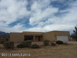primary photo for 5514 S San Paulo Avenue, Sierra Vista, AZ 85650, US