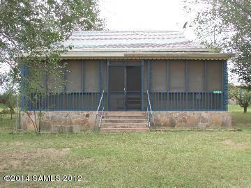 primary photo for 2386 S Coleman, Bisbee, AZ 85603, US