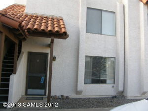 Rental Homes for Rent, ListingId:25620216, location: 4220 Avenida Palermo Sierra Vista 85635