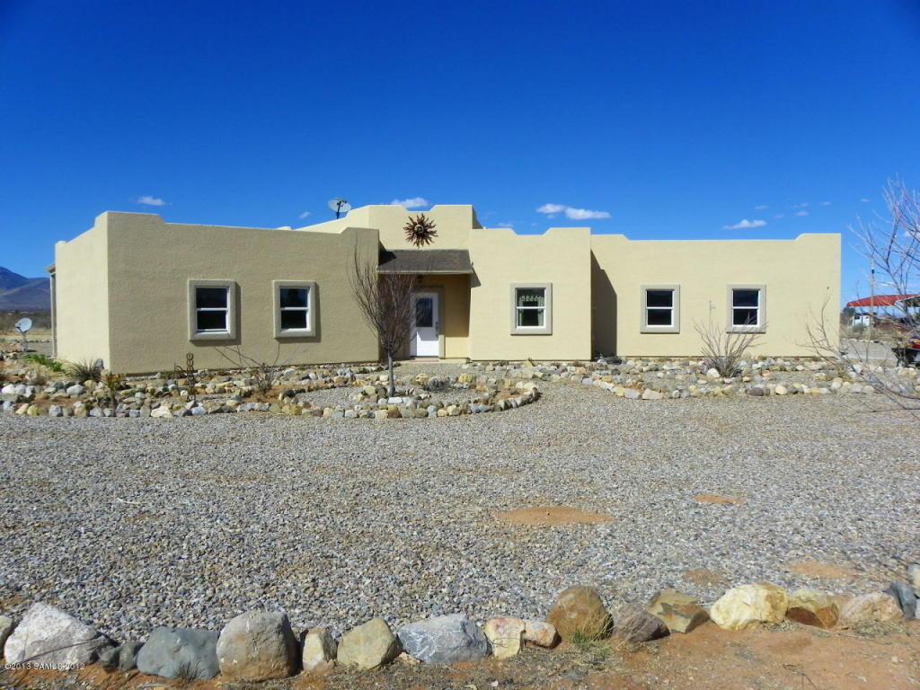 Real Estate for Sale, ListingId: 22697790, Huachuca City,AZ85616