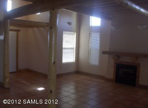 4203 N Washington Ave, Douglas, AZ 85607