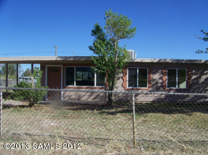 primary photo for 113 Fort Huachuca Lane, Bisbee, AZ 85603, US