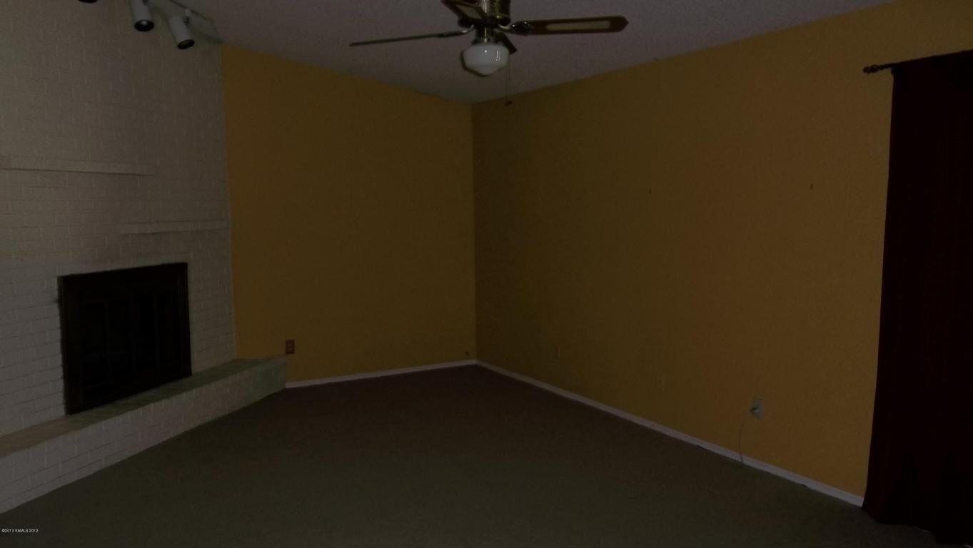 Rental Homes for Rent, ListingId:28781713, location: 1445 Camino Amapola Sierra Vista 85635