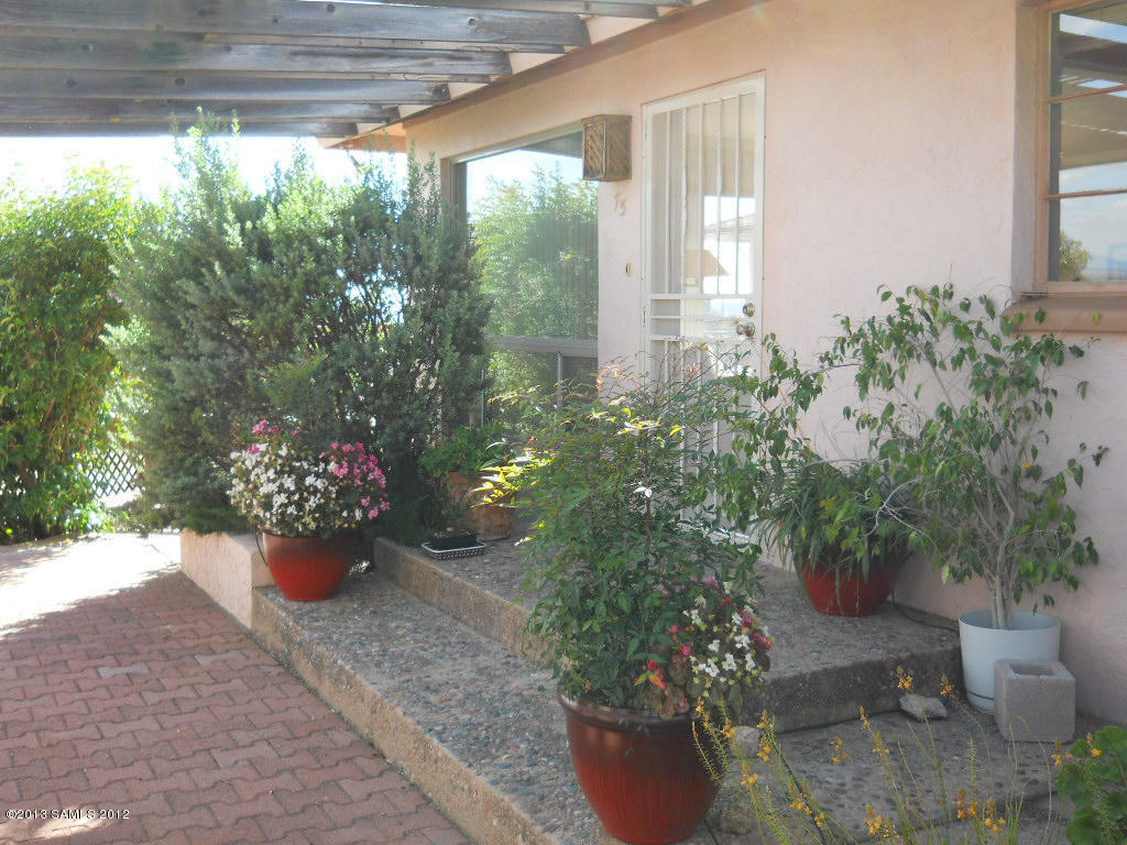 Real Estate for Sale, ListingId: 30967258, Bisbee,AZ85603