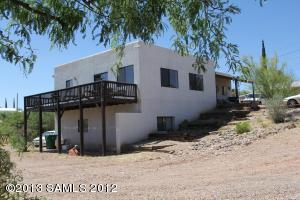 Real Estate for Sale, ListingId: 23713803, Tombstone, AZ  85638