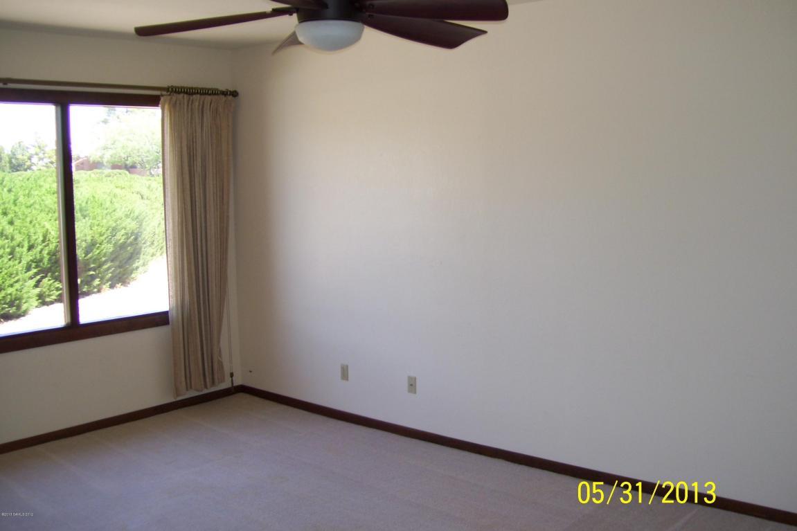 Rental Homes for Rent, ListingId:30736332, location: 2808 E San Juan Capistrano Sierra Vista 85635