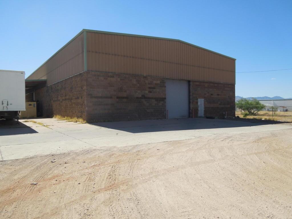 Real Estate for Sale, ListingId: 31829905, Huachuca City,AZ85616