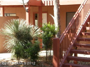 Rental Homes for Rent, ListingId:25620233, location: 1437 Plaza Merito Sierra Vista 85635