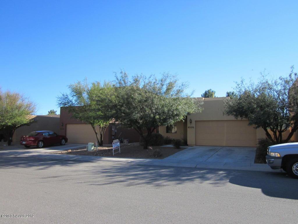 Rental Homes for Rent, ListingId:33905392, location: 1976 Knowlton Sierra Vista 85635