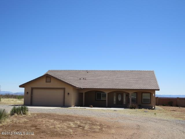 Real Estate for Sale, ListingId: 24443634, Huachuca City, AZ  85616
