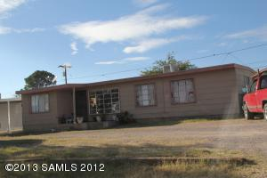 Rental Homes for Rent, ListingId:29713709, location: 114 Graham Street Bisbee 85603