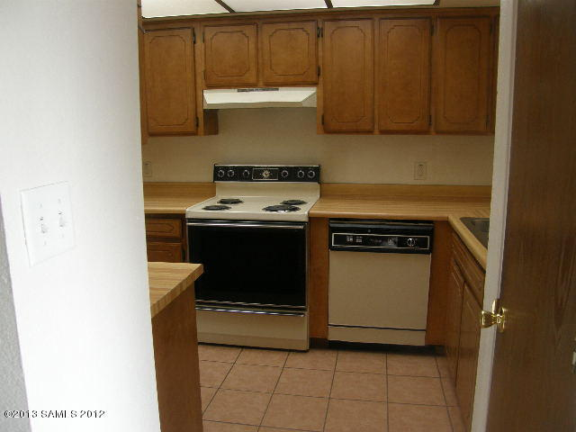 Rental Homes for Rent, ListingId:25620194, location: 1948 Paseo De La Luna Sierra Vista 85635
