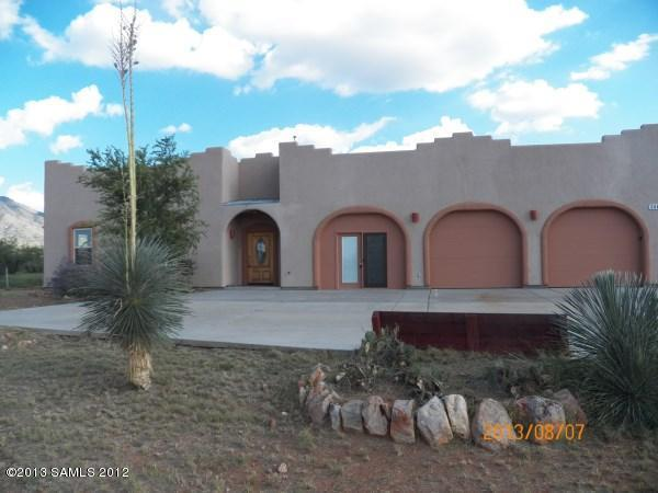 Real Estate for Sale, ListingId: 28620426, Dragoon, AZ  85609