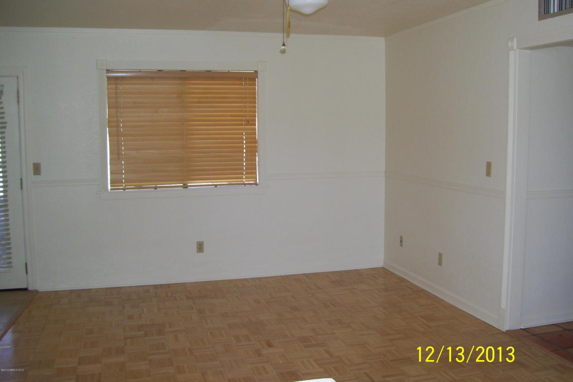 Rental Homes for Rent, ListingId:24981320, location: 4301 Avenida Palermo Sierra_vista 85635