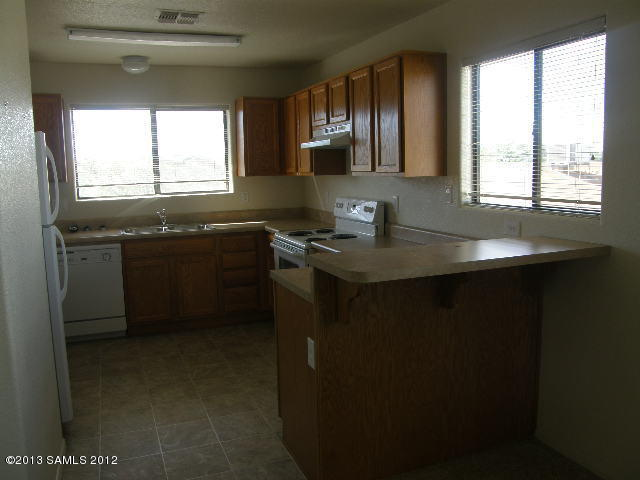 Rental Homes for Rent, ListingId:25620202, location: 4420 Buena Loma Way Sierra Vista 85635