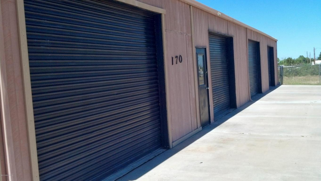 Real Estate for Sale, ListingId: 25429845, Sierra Vista,AZ85635