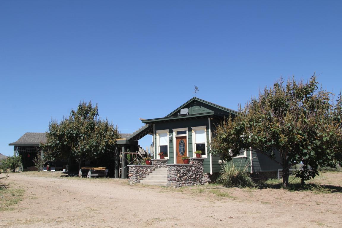 Real Estate for Sale, ListingId: 31829886, Elfrida,AZ85610