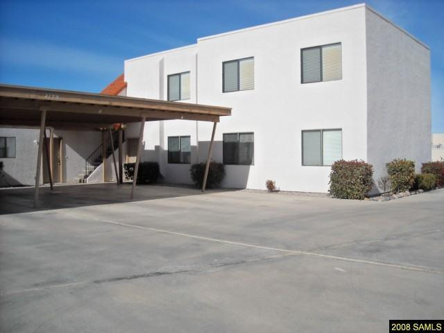 Rental Homes for Rent, ListingId:25752253, location: 4178 C Plaza Oro Loma Sierra Vista 85635