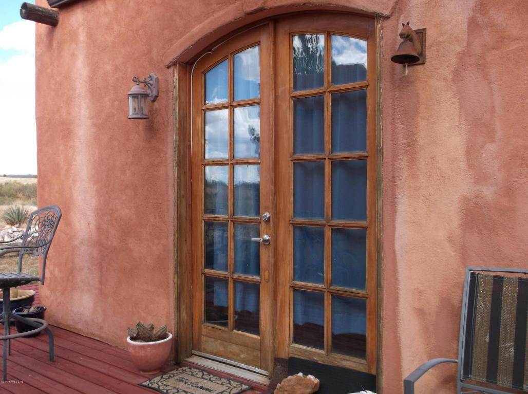 Real Estate for Sale, ListingId: 26340767, Elfrida, AZ  85610