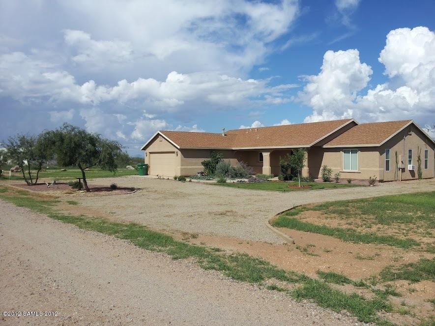 Real Estate for Sale, ListingId: 26306533, Huachuca City,AZ85616