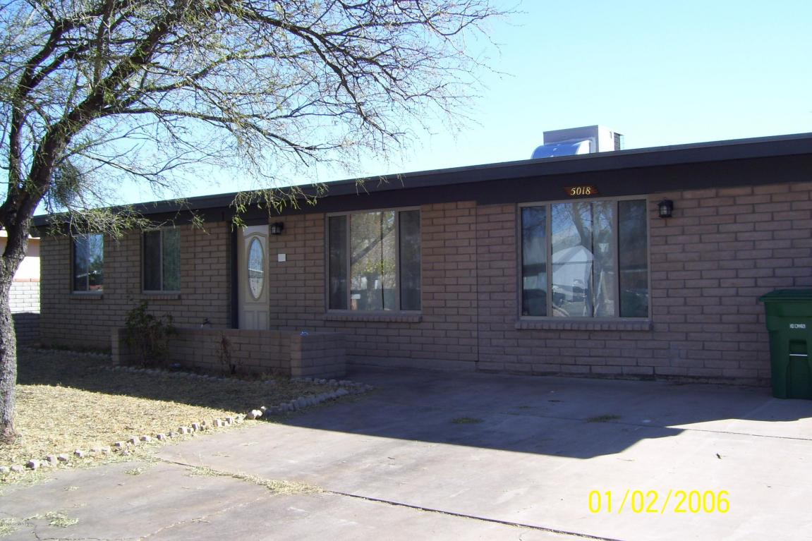 Rental Homes for Rent, ListingId:26330702, location: 5018 Evergreen Sierra Vista 85635