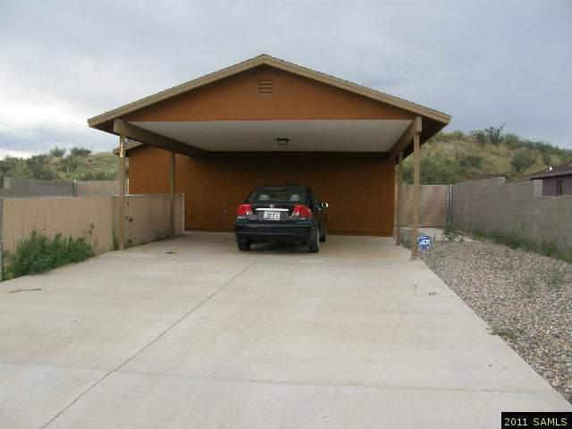 Rental Homes for Rent, ListingId:26404802, location: 118 Santa Cruz Huachuca City 85616