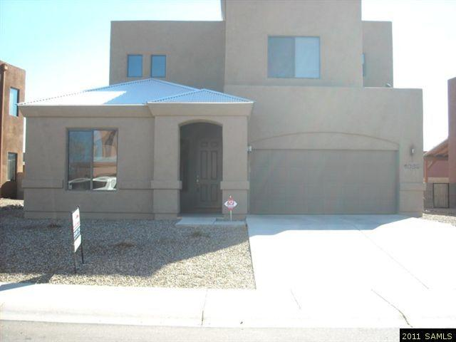 Rental Homes for Rent, ListingId:26645789, location: 1035 Horner Drive Sierra Vista 85635