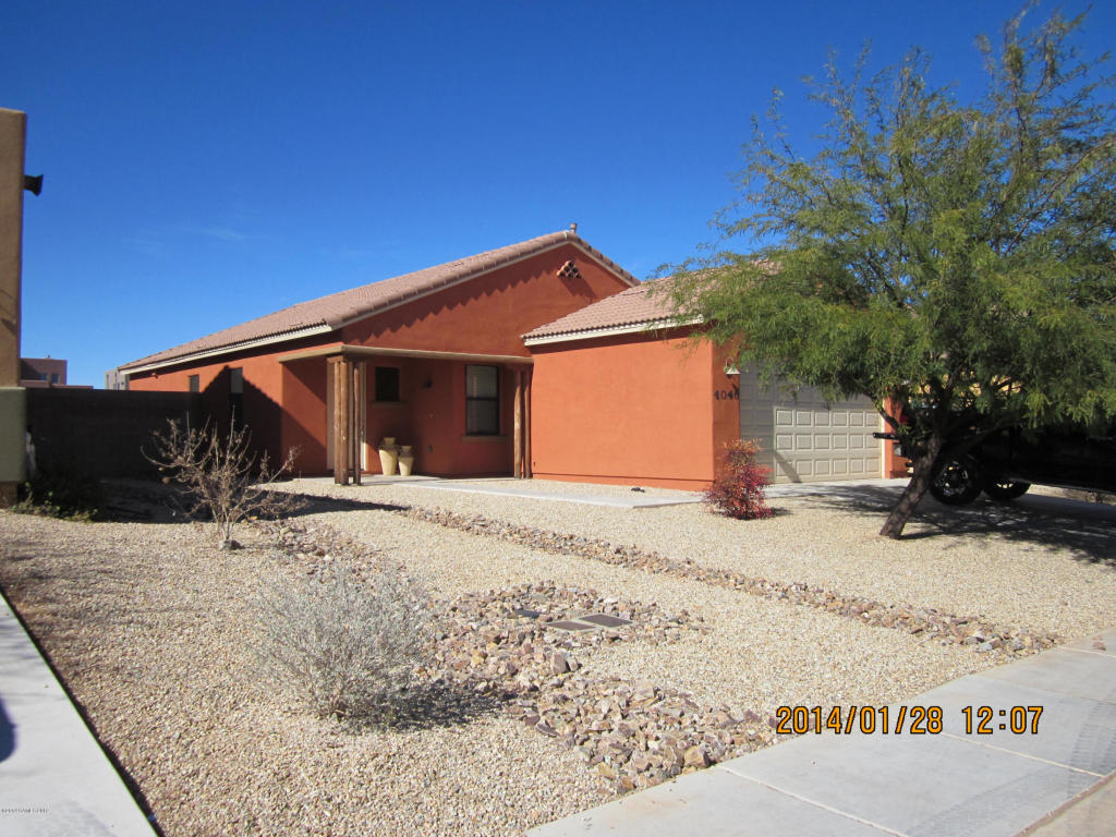 Rental Homes for Rent, ListingId:33198308, location: 1046 Matsumoto Street Sierra Vista 85635
