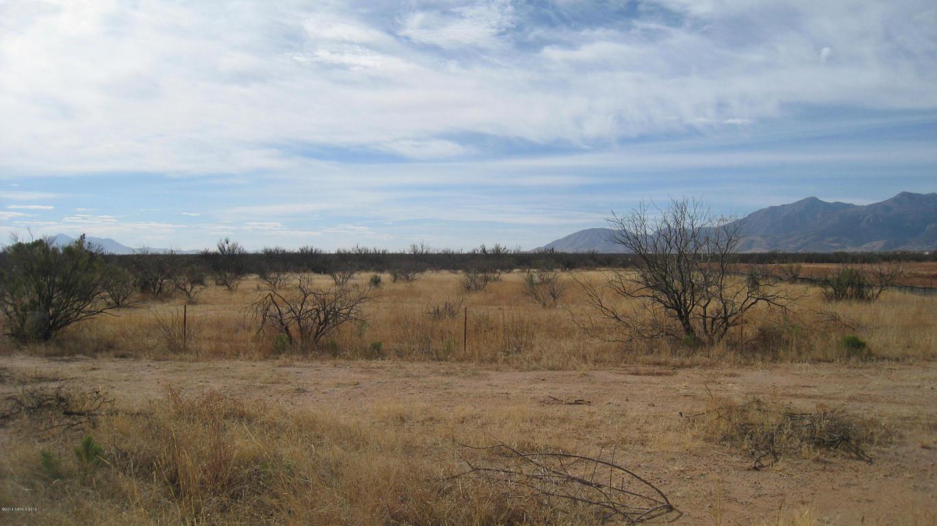 Real Estate for Sale, ListingId: 36936725, Sierra Vista,AZ85635