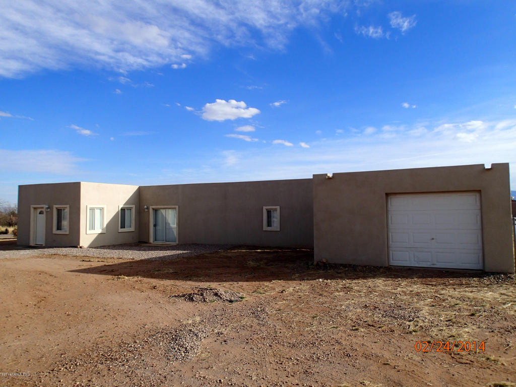 Real Estate for Sale, ListingId: 26969153, Huachuca City, AZ  85616