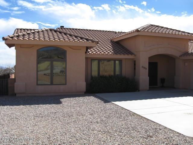 Real Estate for Sale, ListingId: 31829433, Hereford,AZ85615
