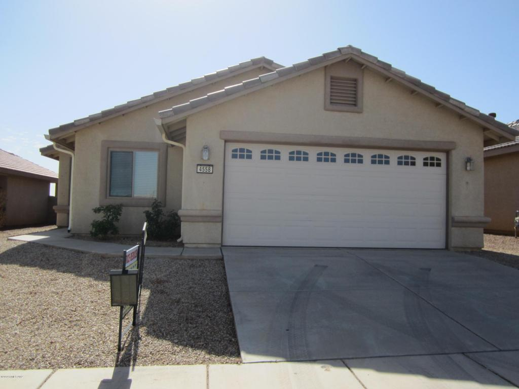 Rental Homes for Rent, ListingId:27222052, location: 4558 Redwood Street Sierra Vista 85650