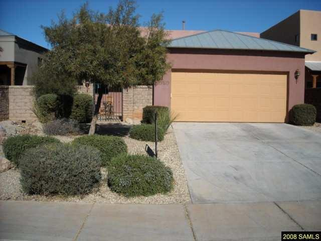 Rental Homes for Rent, ListingId:30647755, location: 1959 Knowlton Street Sierra Vista 85635