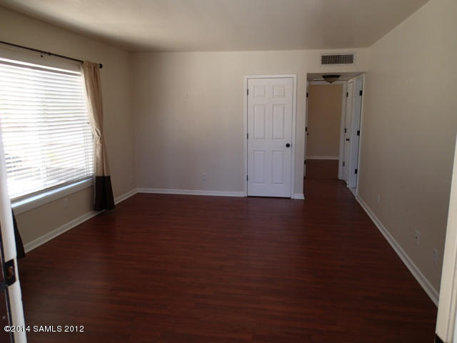 Rental Homes for Rent, ListingId:27286905, location: 4385 Avenida Palmero Sierra Vista 85635