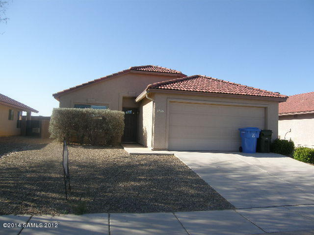 Rental Homes for Rent, ListingId:27429613, location: 5228 Calle Granada Sierra Vista 85635