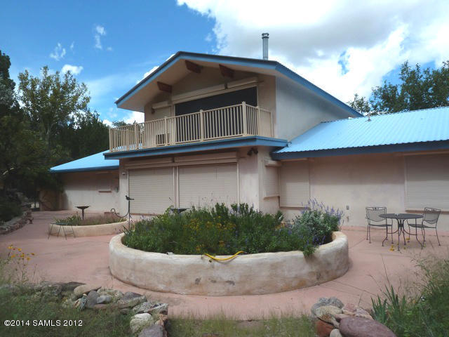 Real Estate for Sale, ListingId: 27471084, Portal, AZ  85632