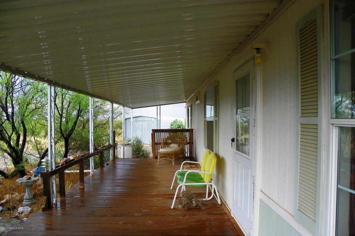 Real Estate for Sale, ListingId: 27886630, Huachuca City,AZ85616