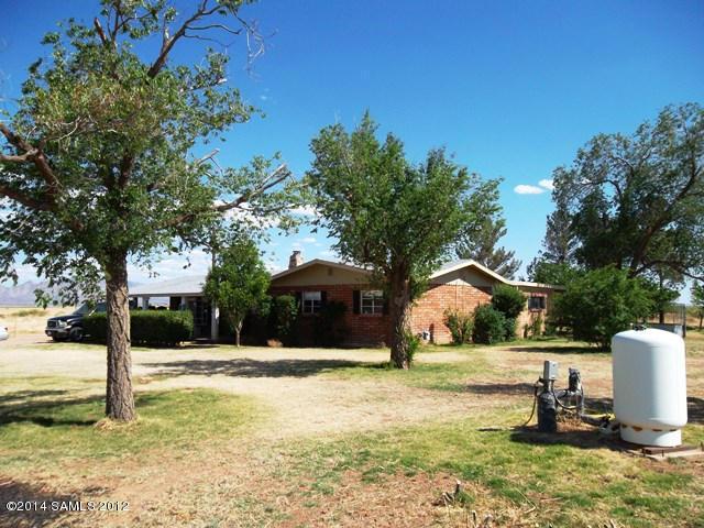 Real Estate for Sale, ListingId: 27790051, Elfrida,AZ85610