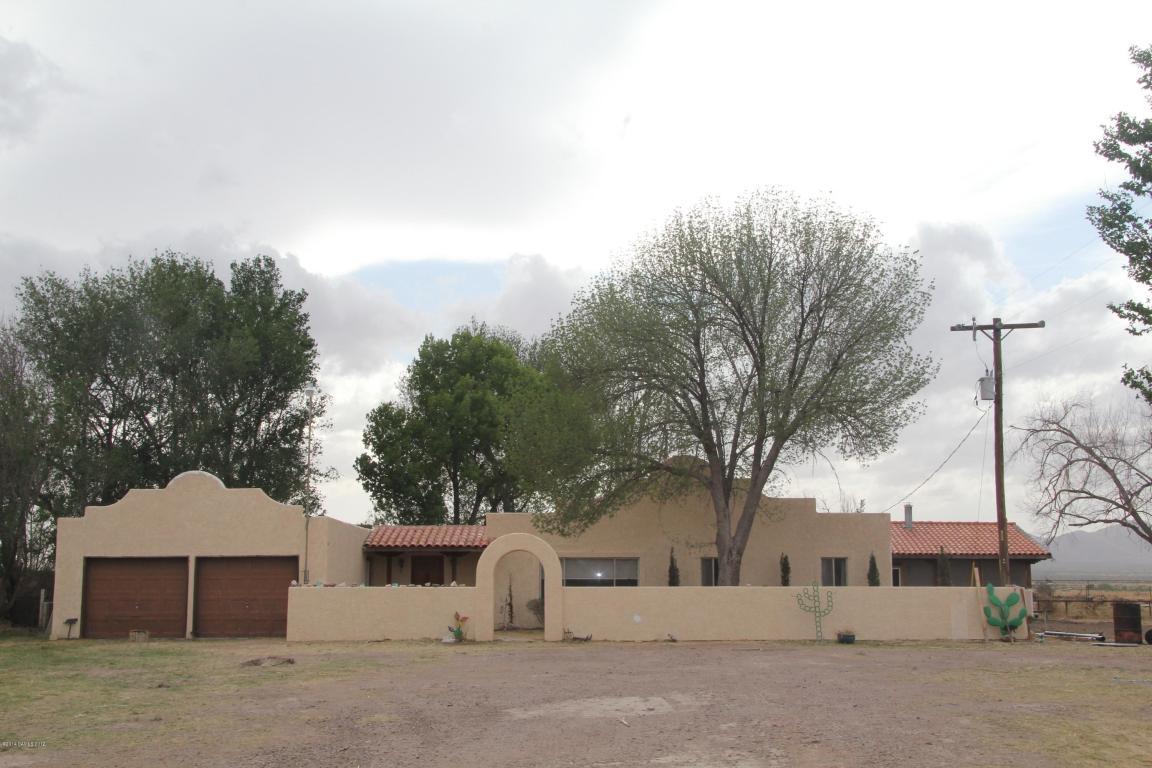 Real Estate for Sale, ListingId: 31829985, Elfrida,AZ85610