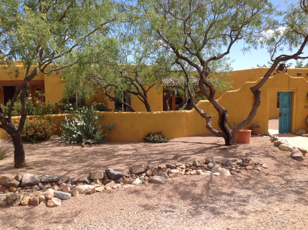 Real Estate for Sale, ListingId: 31829873, Sierra Vista,AZ85650