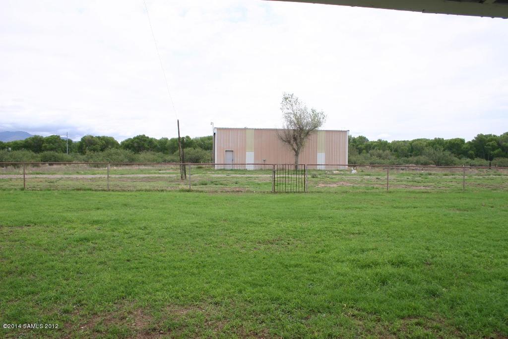 Real Estate for Sale, ListingId: 28053299, Hereford,AZ85615