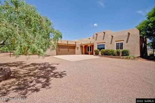 Real Estate for Sale, ListingId: 28065178, Huachuca City,AZ85616