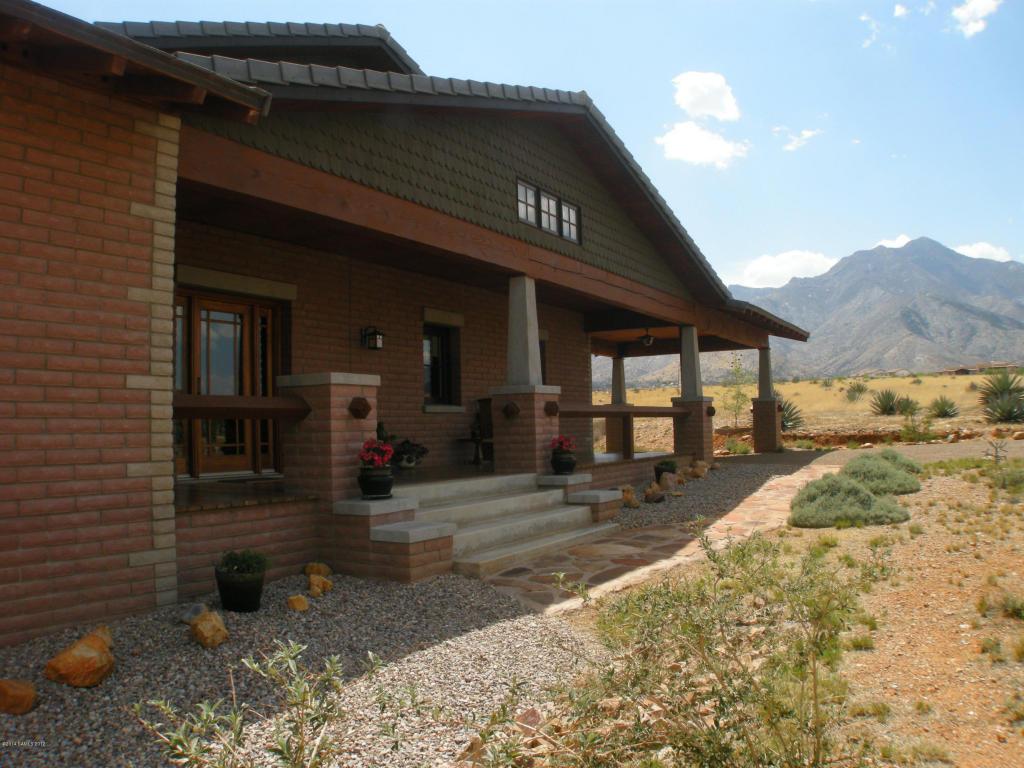 Real Estate for Sale, ListingId: 31829325, Hereford,AZ85615
