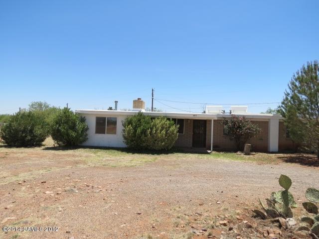 Real Estate for Sale, ListingId: 28164376, Sierra Vista,AZ85650