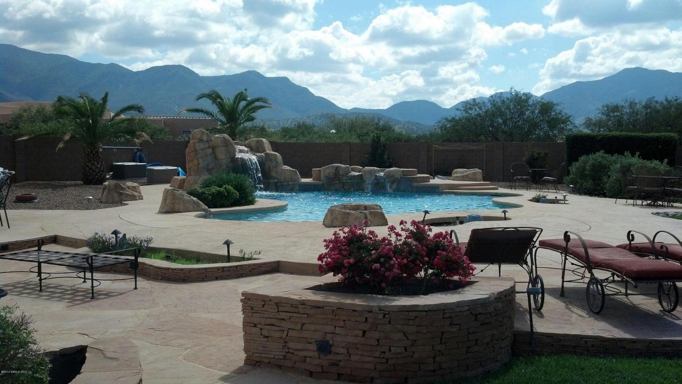 Real Estate for Sale, ListingId: 31829489, Sierra Vista,AZ85650