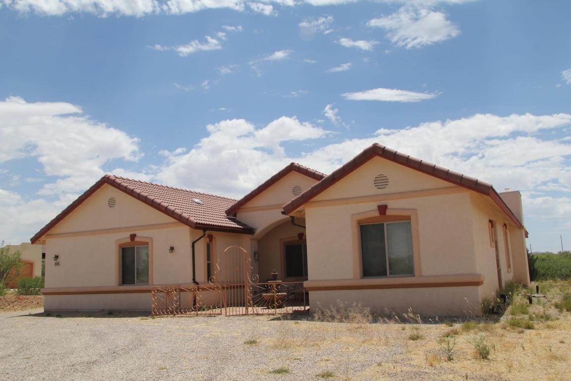Real Estate for Sale, ListingId: 31830008, Bisbee,AZ85603