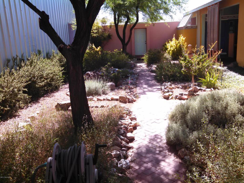 Real Estate for Sale, ListingId: 28717949, Huachuca City,AZ85616