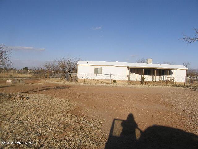 Rental Homes for Rent, ListingId:28846127, location: 5523 S San Pedro Sierra Vista 85650