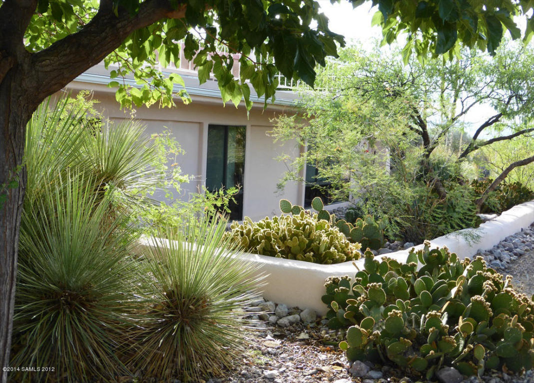 Real Estate for Sale, ListingId: 29009062, Portal,AZ85632
