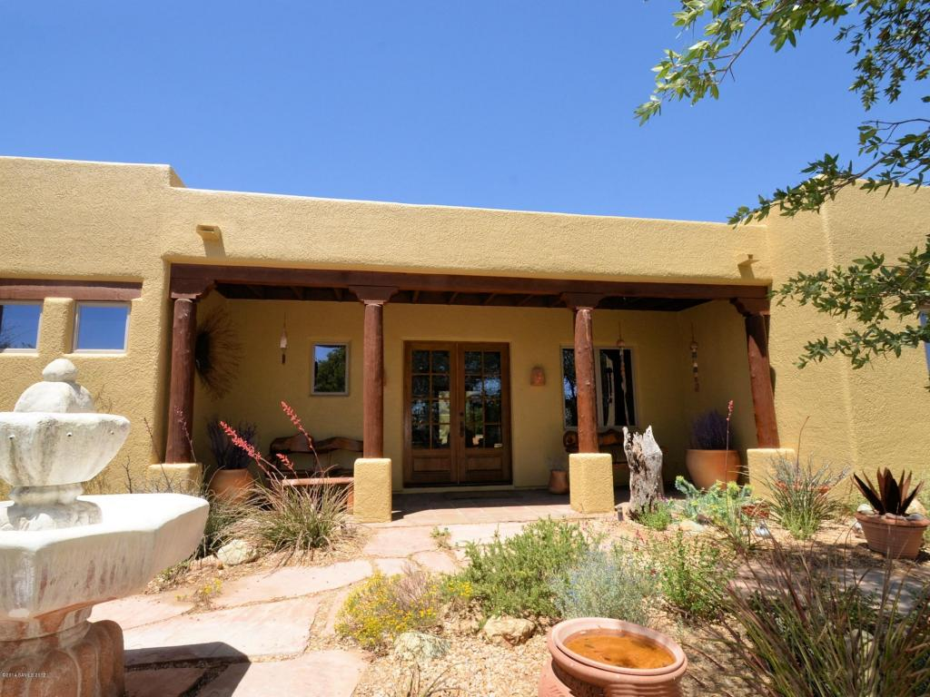 Real Estate for Sale, ListingId: 31830103, Hereford,AZ85615